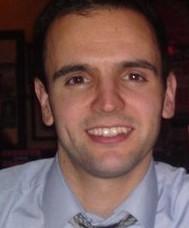 Danny Fitzpatrick