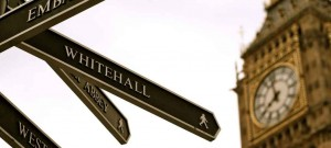 Whitehall Watch Manchester Policy Blog