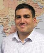Paul Avey (MIT)