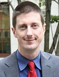 Robert Chote