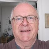 Bill Solesbury