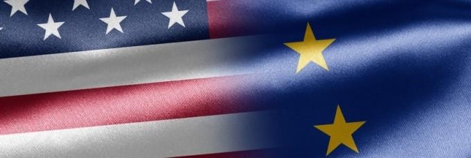 euro_us_flag