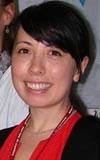Michelle Kilfoyle