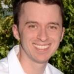 Ryan Combs