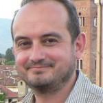 Daniel Welch