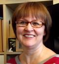Kathryn Almack