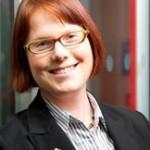 Anna Carlsson-Hyslop