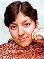 Maria Sharmina