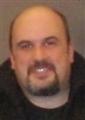 Miguel Martinez Lucio