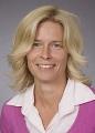 Birgitta Bergvall-Kareborn