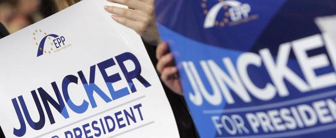 JunckerForPresident800x280