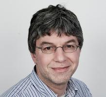 James Nazroo