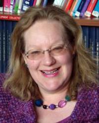 Stephanie Snow