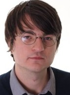 Marius Guderjan