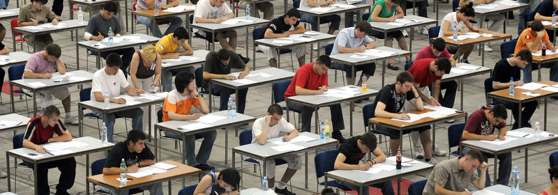 Decoupling education from party politics