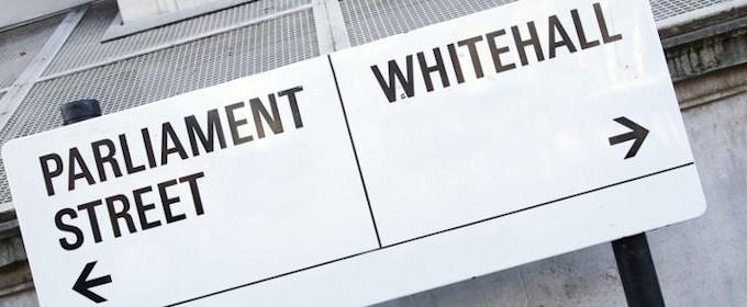 whitehallblog