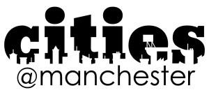 Cities-Logo-Black