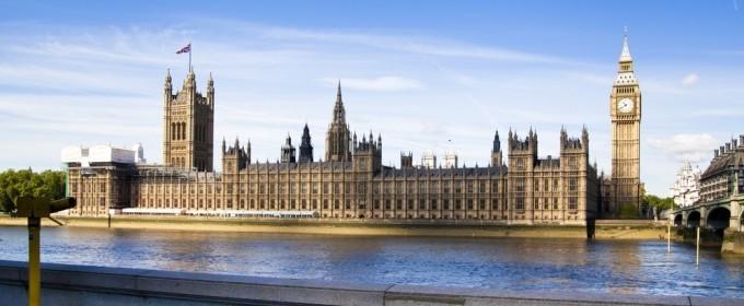 Westminsterblog