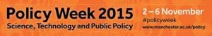 policyweeksignature