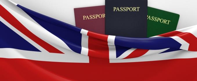 flag and passportimagecrop