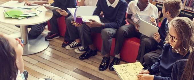 schoolchildren (4)