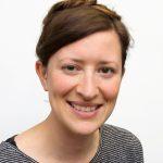 Laura Pottinger %281%29