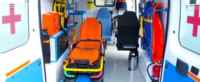 ambulancecrop