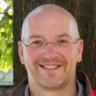Prof Matthew Paterson