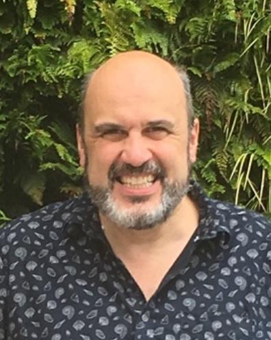 Miguel Martínez Lucio