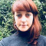 Camilla Lewis