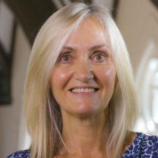 Debra Howcroft