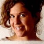 Picture of Mariel Vilella