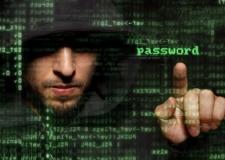 Understanding online threats in the internet age