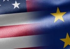TTIP and dispute settlement; don't throw baby out with bathwater