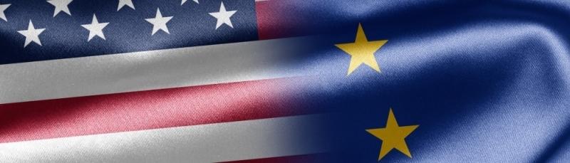 The false promise of EU-US trade talks