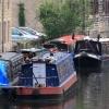 Hebden Bridge – Britain's second city?
