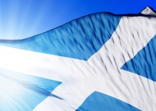 After the 'No': Dynamics of Scottish Nationalism?